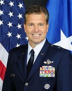 BrigadierGeneralMichel