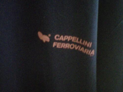 Capp Ferr