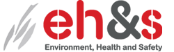 EHS_logo
