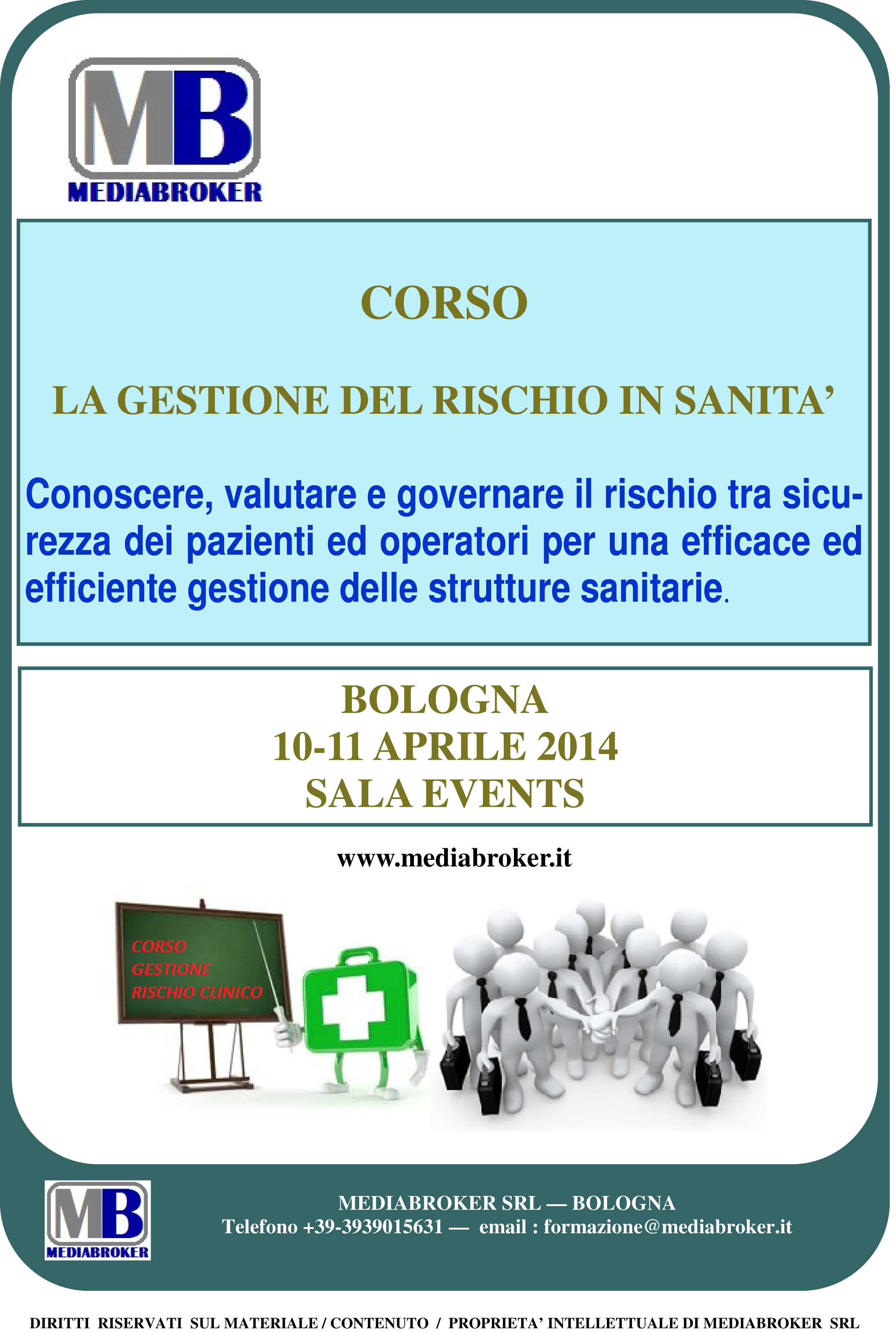 (MEDIABROKER_Corso_La_Gestione_Del_Rischio_In_Sanit340_Locandin