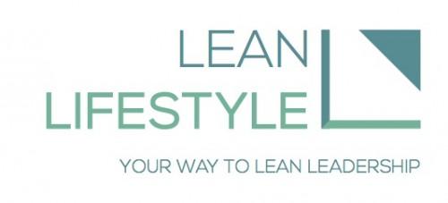 Logo Lenovys payoff