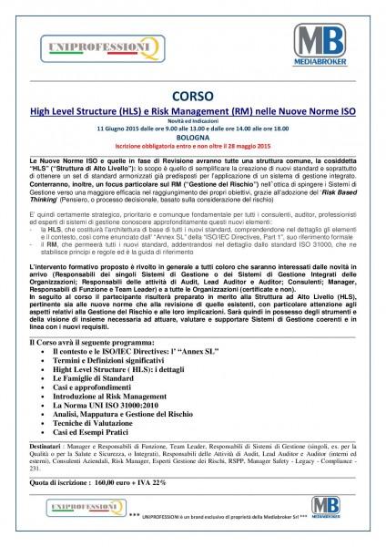 MEDIABROKER_HLS_E_RISK_MANAGEMENT_NELLE_NUOVE_NORME_ISO-001