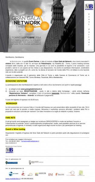 Microsoft Word - Mediabroker_GGNetwork_Invito