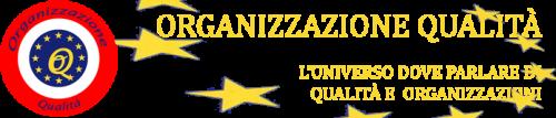 banner-trasparente-organizzazioe-qualita