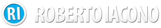 Roberto Iacono - wordpress, ganar con blog, adsense, seo ... mejora tu blog!