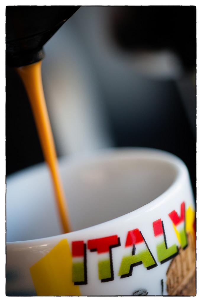 Italian Delights #3