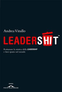 leadershit_cover