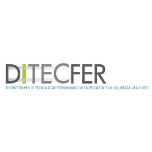 logo-ditecfer
