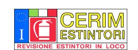 logo-imgCERIM