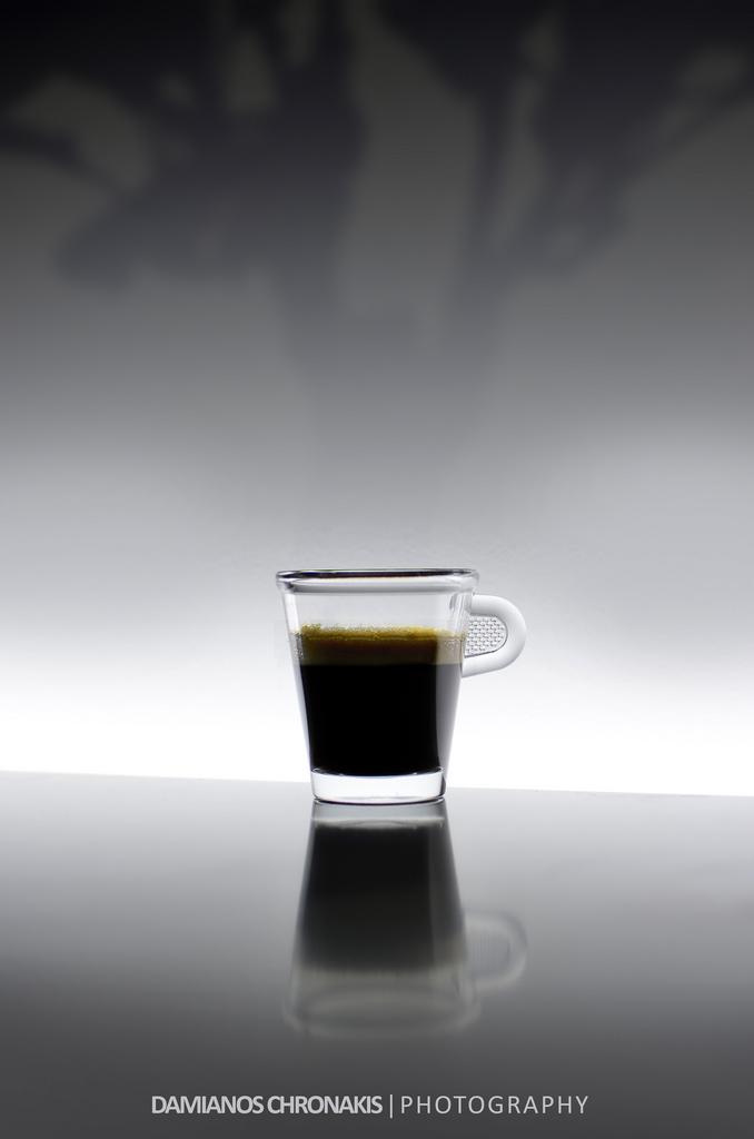 N....espresso tree