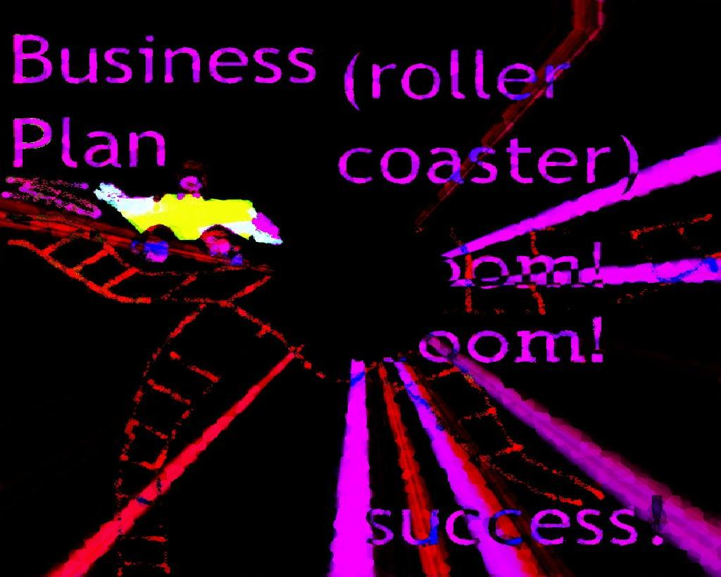 roller coaster business 2,0 planu