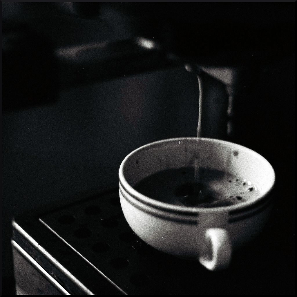 tmax espresso moment
